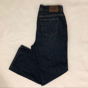 Ralph Lauren Jeans Co Premium jeans